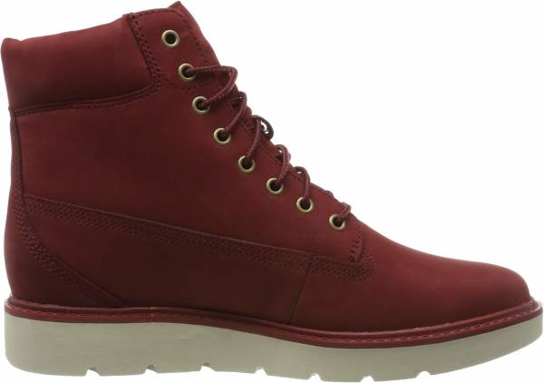 Timberland Kenniston 6 inch Sneaker Boots