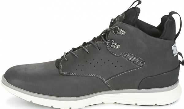 5ffd4585e0ff 13 Reasons to NOT to Buy Timberland Killington Hiker Chukka Boots ...