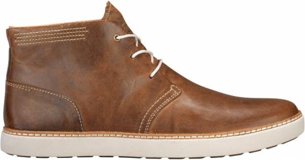 Timberland Bardstown Cupsole Chukka Boots - timberland-bardstown-cupsole-chukka-boots-7ba7