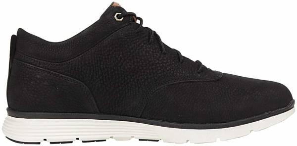Timberland Killington Chukka Sneaker Boots