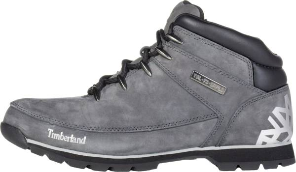 Ruidoso Toro Reunir  Only $102 + Review of Timberland Euro Sprint Hiker | RunRepeat