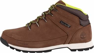 Timberland Euro Sprint Hiker - Pinecone (85001)