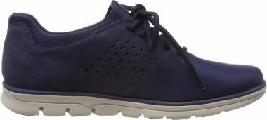 Timberland Bradstreet Sneaker - Blue
