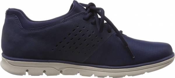 Timberland Bradstreet Sneaker Blue