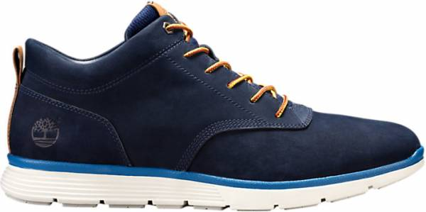 Timberland Killington Leather Sneaker - timberland-killington-leather-sneaker-e38e