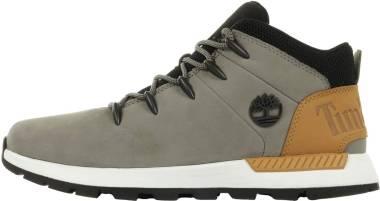 Timberland Sprint Trekker - Grey (36213)