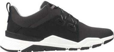 Timberland Concrete Trail - Black