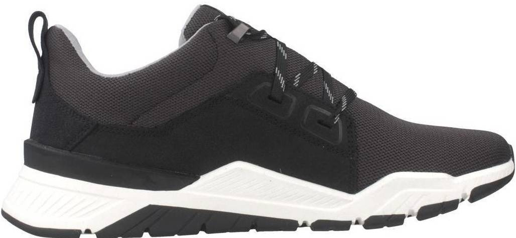 Save 32% on Timberland Sneakers (33
