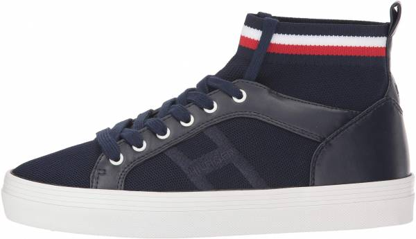 Tommy Hilfiger Fether  Navy