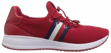 Tommy Hilfiger Rhena - Red