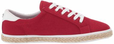 Tommy Hilfiger Filip - RED (TFLIP2646)