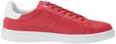 Tommy Hilfiger Lakely - Red