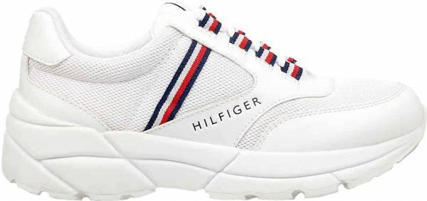 Tommy Hilfiger Ernie Sneaker tommy-hilfiger-ernie-sneaker-eab5