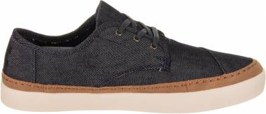 TOMS Paseo - Black (100098410)