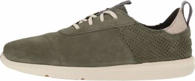 TOMS Cabrillo - Green (100115301)
