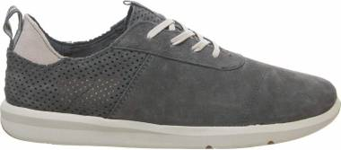 TOMS Cabrillo - Grey (100115020)