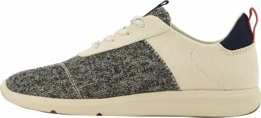 TOMS Cabrillo - Birch Technical Knit (100124101)