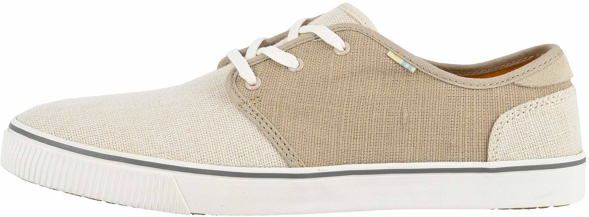 Only $18 + Review of TOMS Carlo | RunRepeat