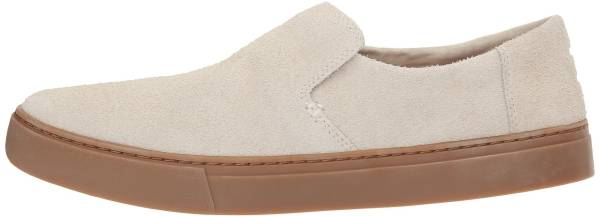 Only $23 + Review of TOMS Lomas Slip-On