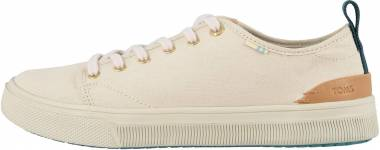 TOMS TRVL LITE Low - Beige (Birch 000) (100134000)