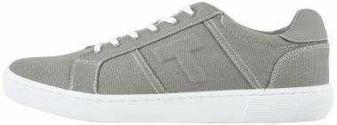 TOMS Leandro - Drizzle Grey (100150020)