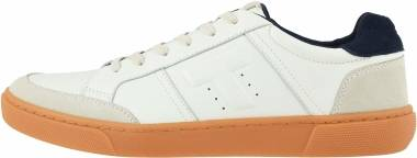 TOMS Leandro - Off White (100150100)