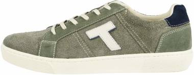 TOMS Leandro - Green (100132310)