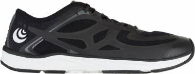 Topo Athletic ST-2 - Grey / Black