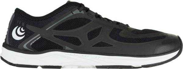 Topo Athletic ST-2 Grey / Black