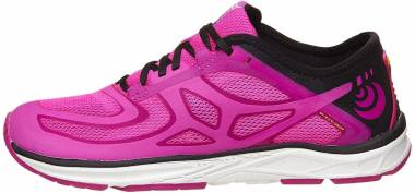 Topo Athletic ST-2 - Fuchsia / Black (17W175)