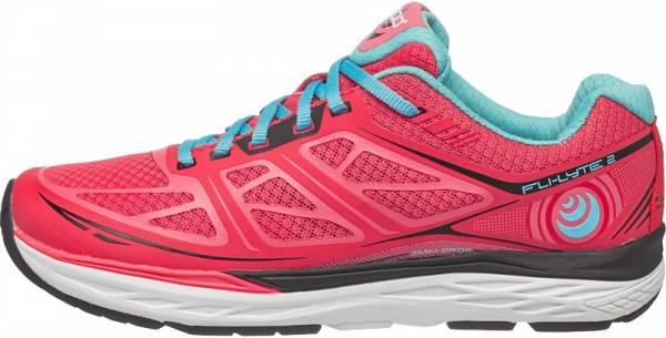 Topo Athletic Fli-Lyte 2 - Pink
