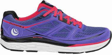uk availability 9a8ab 668cd Topo Athletic Fli-Lyte 2