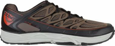 Topo Athletic MT-2 Brown / Black Men
