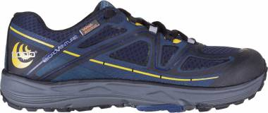 Topo Athletic Hydroventure - Navy/Black (16M152)