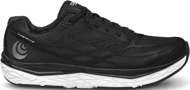 Topo Athletic Magnifly 2 - Black/Black (M021BLKBLK)