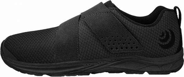 Topo Athletic COR - Black/Black (M023BLKBLK)