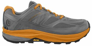 30+ Best Neutral Trail Running Shoes (Buyer's Guide) | RunRepeat