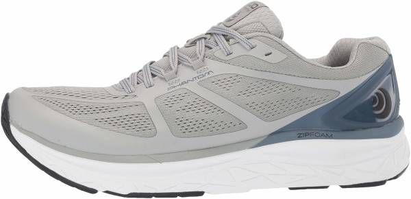 run repeat stability shoes