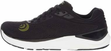 Topo Athletic Ultrafly 3 - Black/Olive (M038BLKOLV)