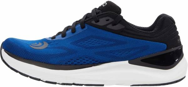 Topo Athletic Ultrafly 3 - Cobalt/Black (M038COBBLK)