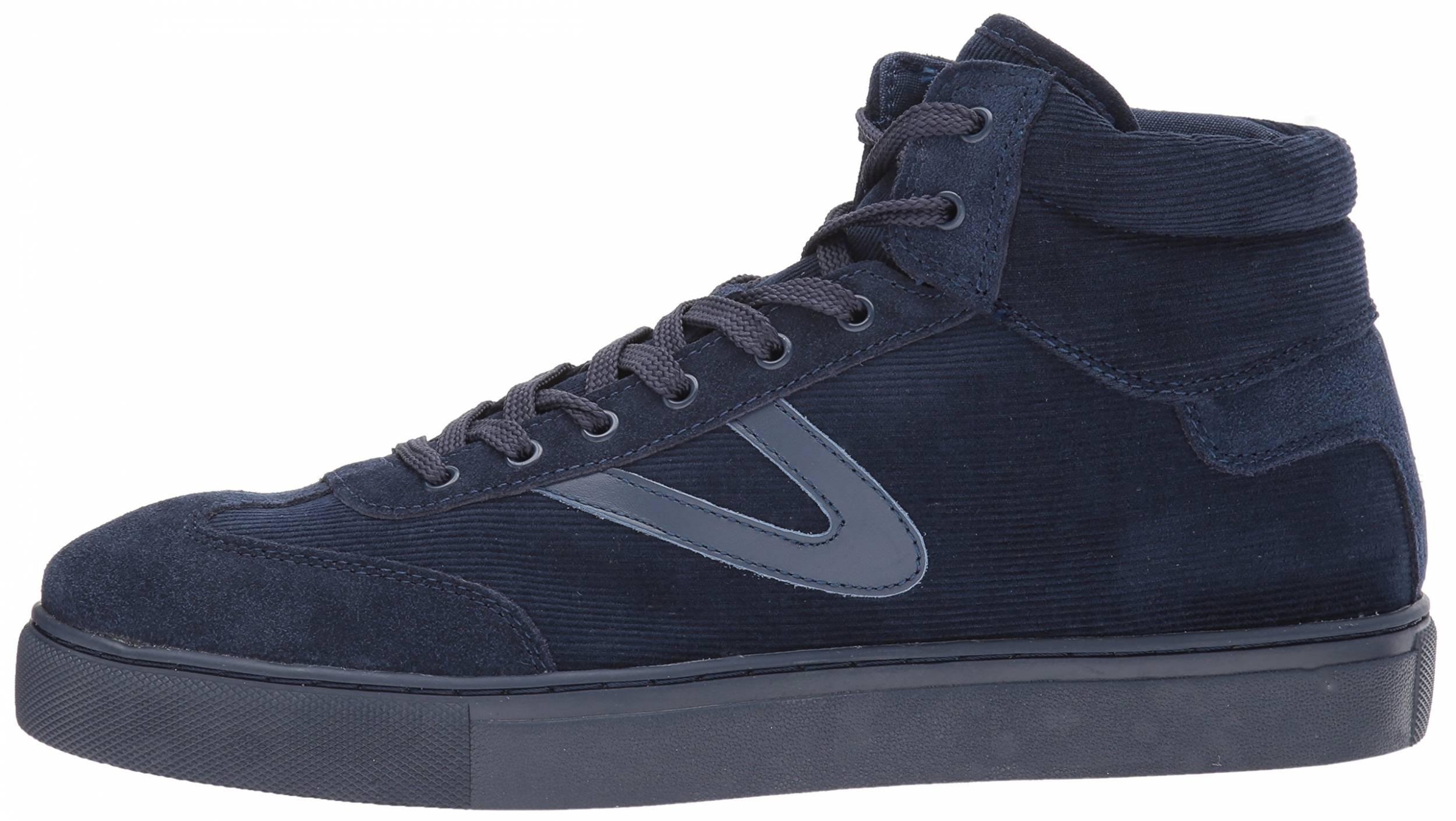 Save 31% on Tretorn Sneakers (13 Models