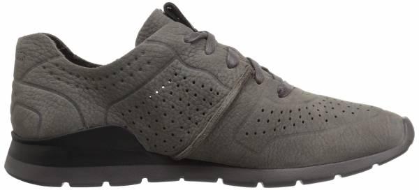 155 + Review of UGG Tye Sneaker   RunRepeat