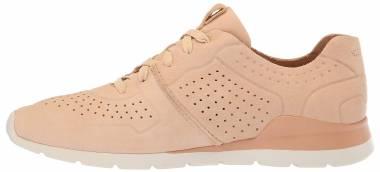 8d3fb102bbd UGG Tye Sneaker