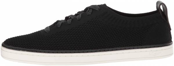 4e81ab0c1a0 UGG Sidney Sneaker