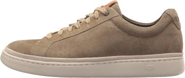 UGG Cali Sneaker Low - Brown (1020133104)
