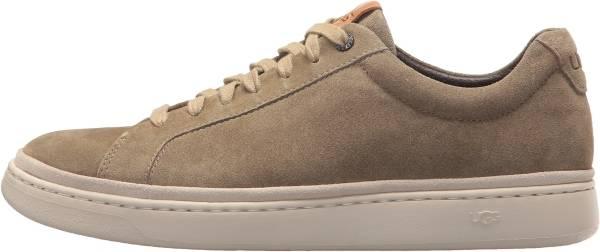 UGG Cali Sneaker Low - Brown (1020133104)