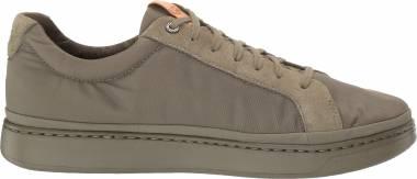 UGG Cali Sneaker Low - military green