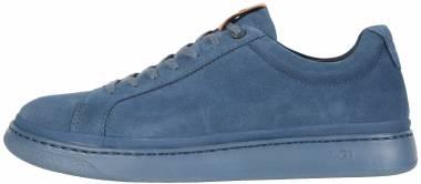 UGG Cali Sneaker Low - Pacific Blue Tnl (1020133470)