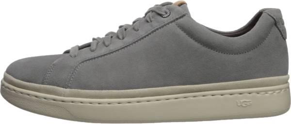 UGG Cali Sneaker Low - Grey