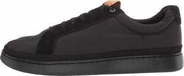 UGG Cali Sneaker Low - Black
